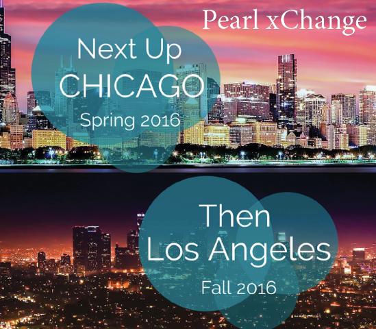 pearl-x-change
